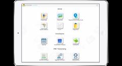 WebApp-Home-2
